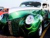 chop-top-with-flames