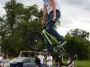 bike-360-2