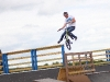 bike-fence-jump-twist