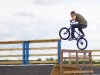 bike-jump-to-fencetop