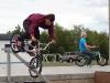 bike-rail-grind
