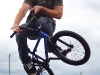 bike-trick-1