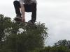 skateboard-air