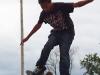 skateboard-int-1