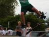 skateboard-jenius